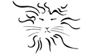 White Lion Press logo
